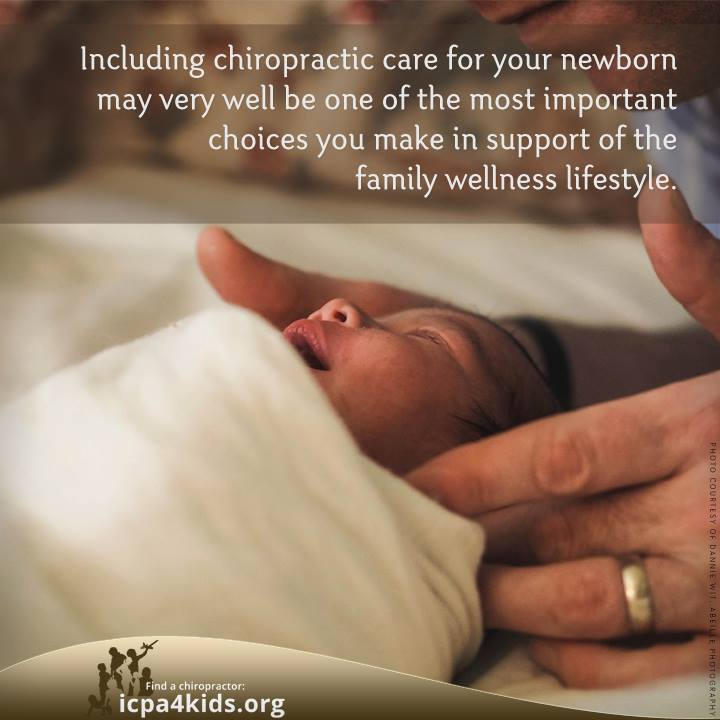 Pediatric Chiropractic 001