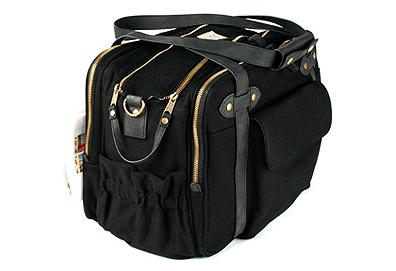 soyoung_charlie_diaper_bag