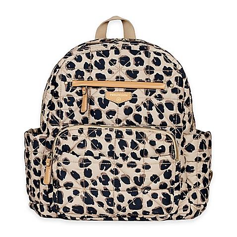 twelve_little_companion_backpack