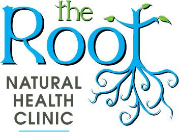 root-logo-web